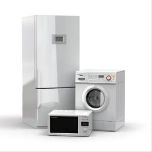 Milton GA appliance service company